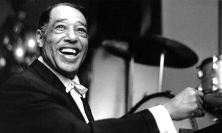 Greatest jazz artists of all time: Part 5 Duke Ellington