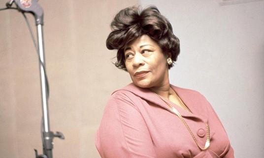 Greatest jazz artists of all time: Part 4 – Ella Fitzgerald