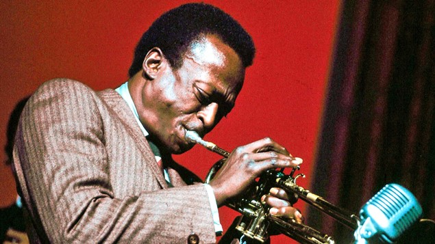 Greatest Jazz Artists of All Time: Part 1 — Miles Davis
